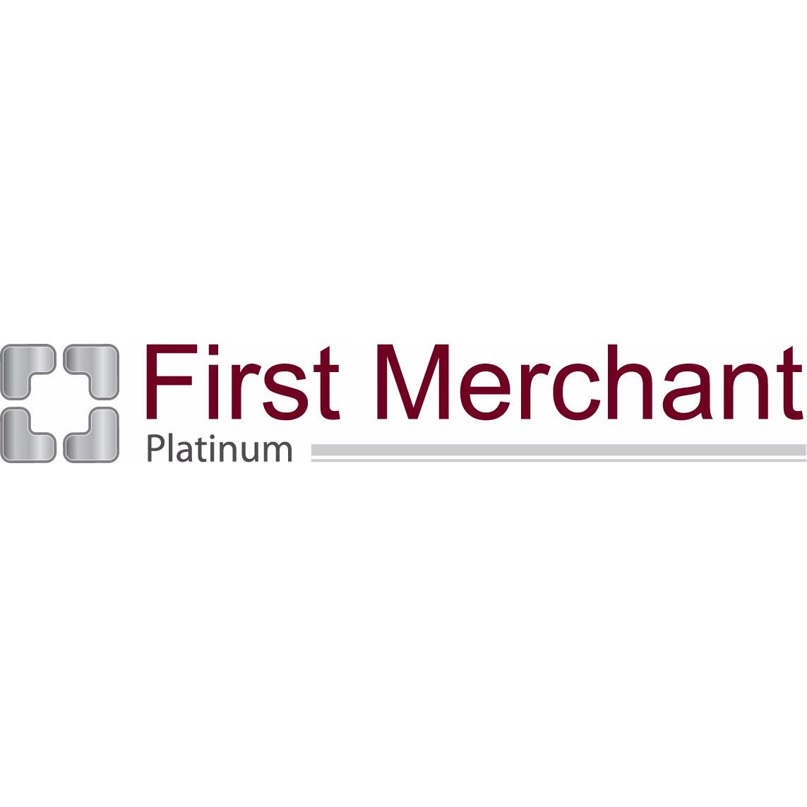 First Merchant Platinum, Inc