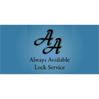 Always Available Lock Service