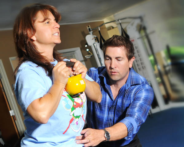 Physical Therapy Specialists - Orange County image 4