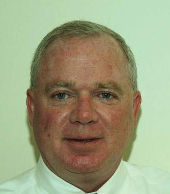 Roger Dwyer: Allstate Insurance image 0
