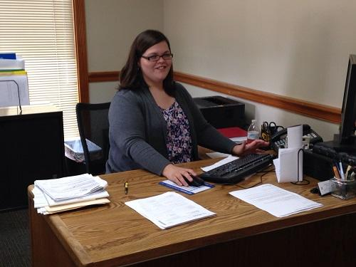 Allstate Insurance Agent: Debbie Whitlock-Kennedy image 4