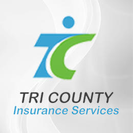 Tri County Insurance Services