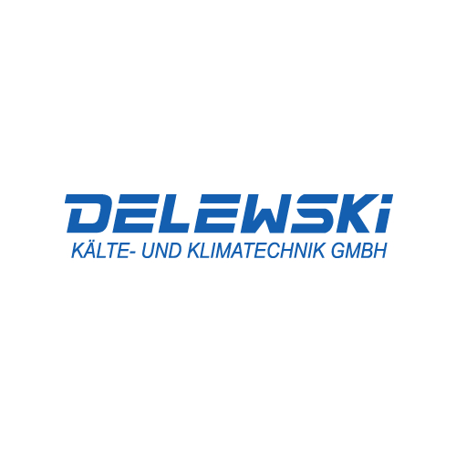 delewski k lte und klimatechnik gmbh in osterr nfeld. Black Bedroom Furniture Sets. Home Design Ideas