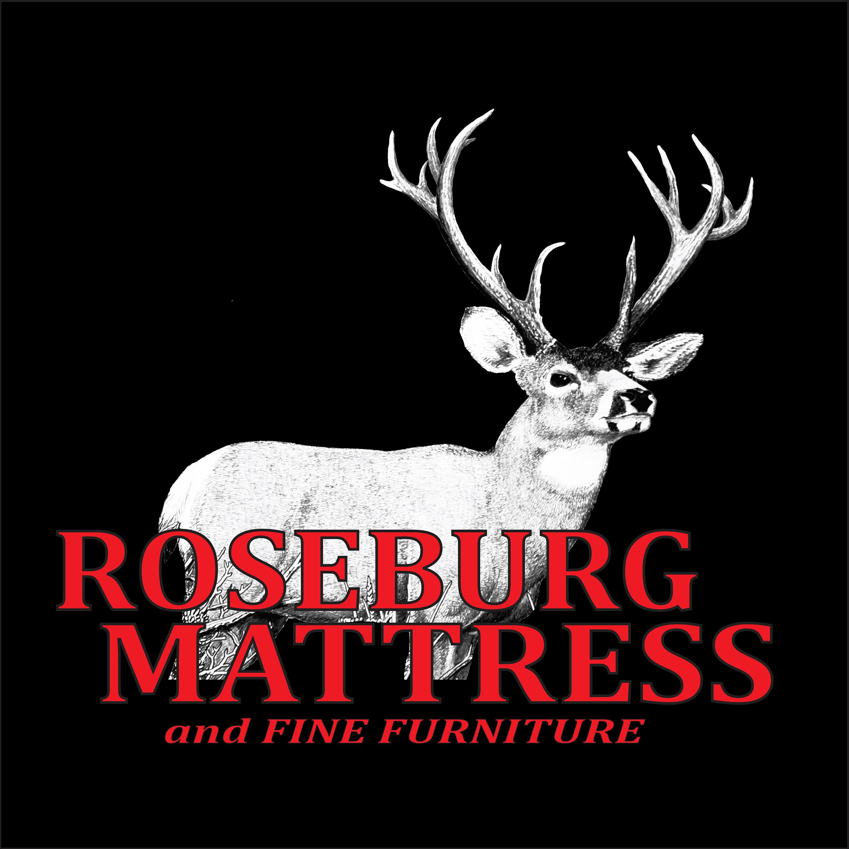 Roseburg Mattress