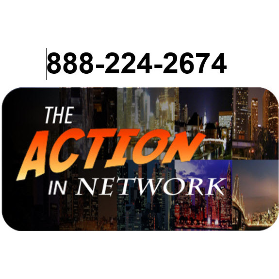 Action In Network Inc.