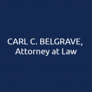 Carl C. Belgrave, Attorney at Law
