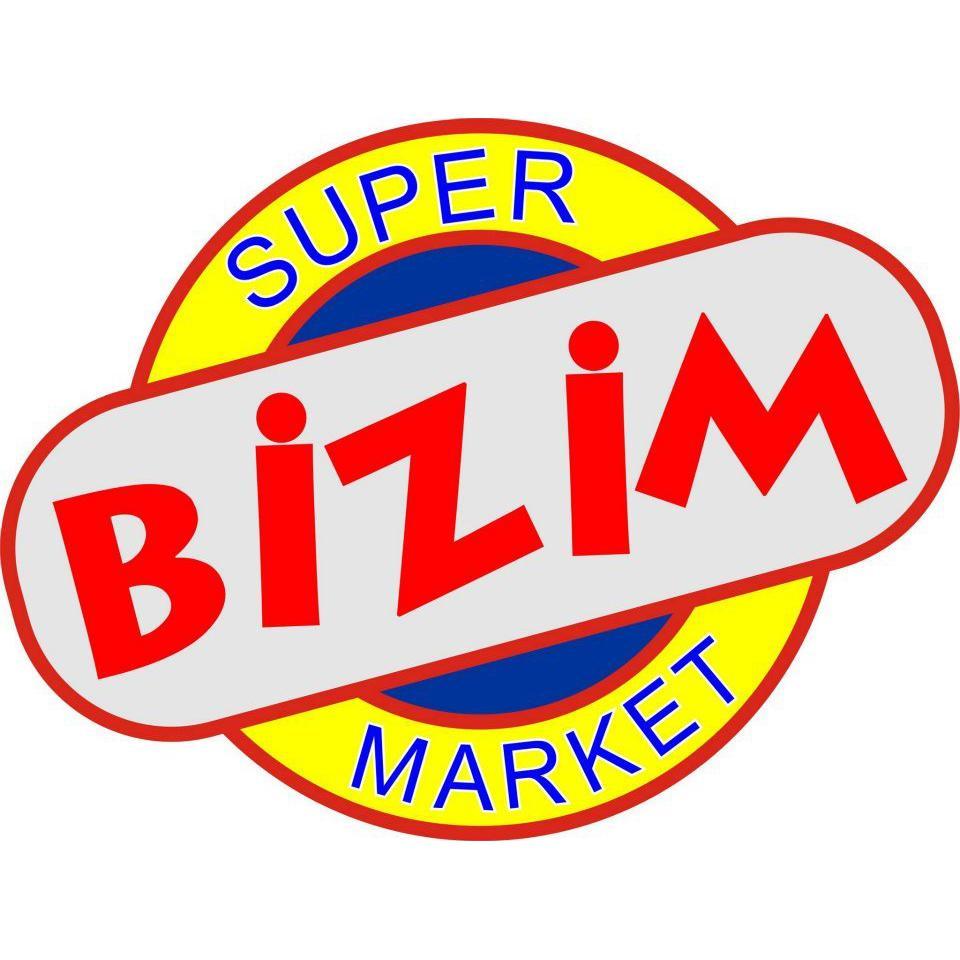Bizim GmbH
