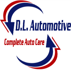 DL Automotive