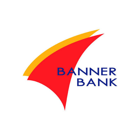 Banner Bank - Closed