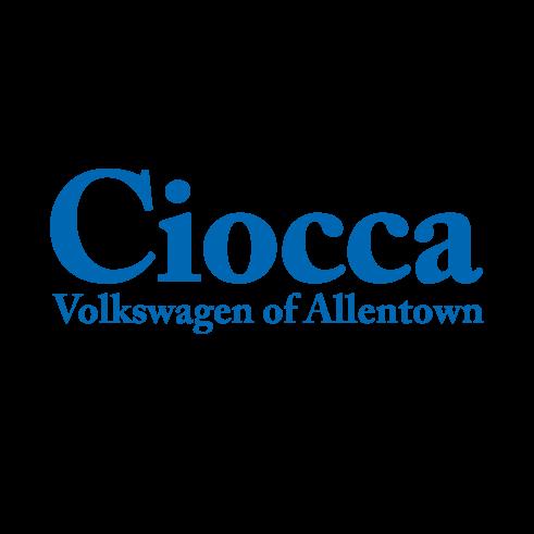 Ciocca Volkswagen