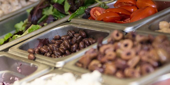 Brasserie Tenafly image 7