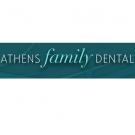 Athens Family Dental image 1