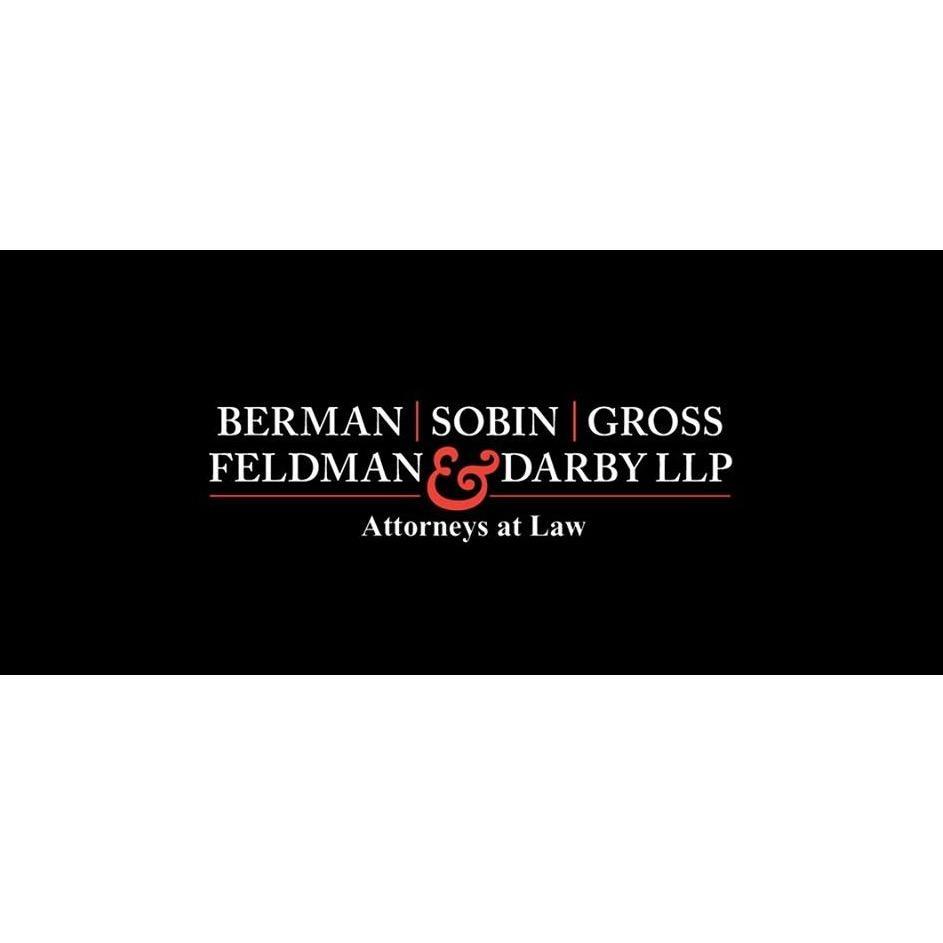 Berman, Sobin, Gross, Feldman & Darby LLP image 0