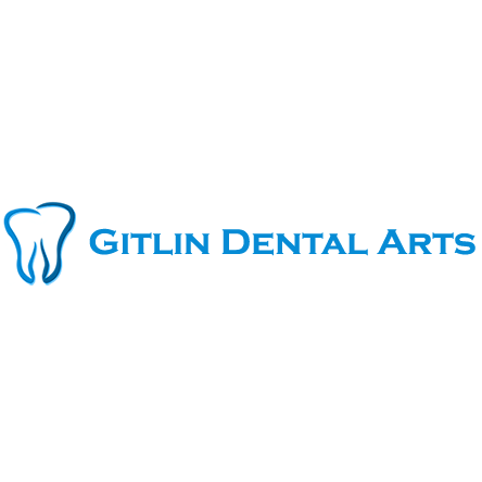 Gitlin Dental Arts