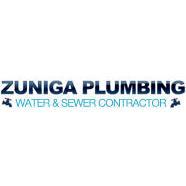 Zuniga's Plumbing Inc