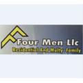 Four Men LLC image 0