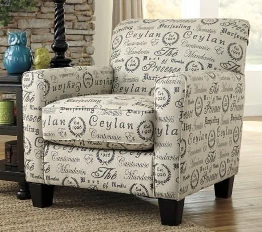 Empire Furniture Rental image 13