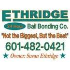 Ethridge Bail Bonding
