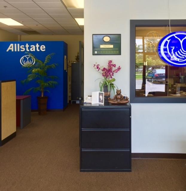 Allstate Insurance Agent: Sandra Vogel image 12
