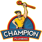 Champion Plumbing image 0