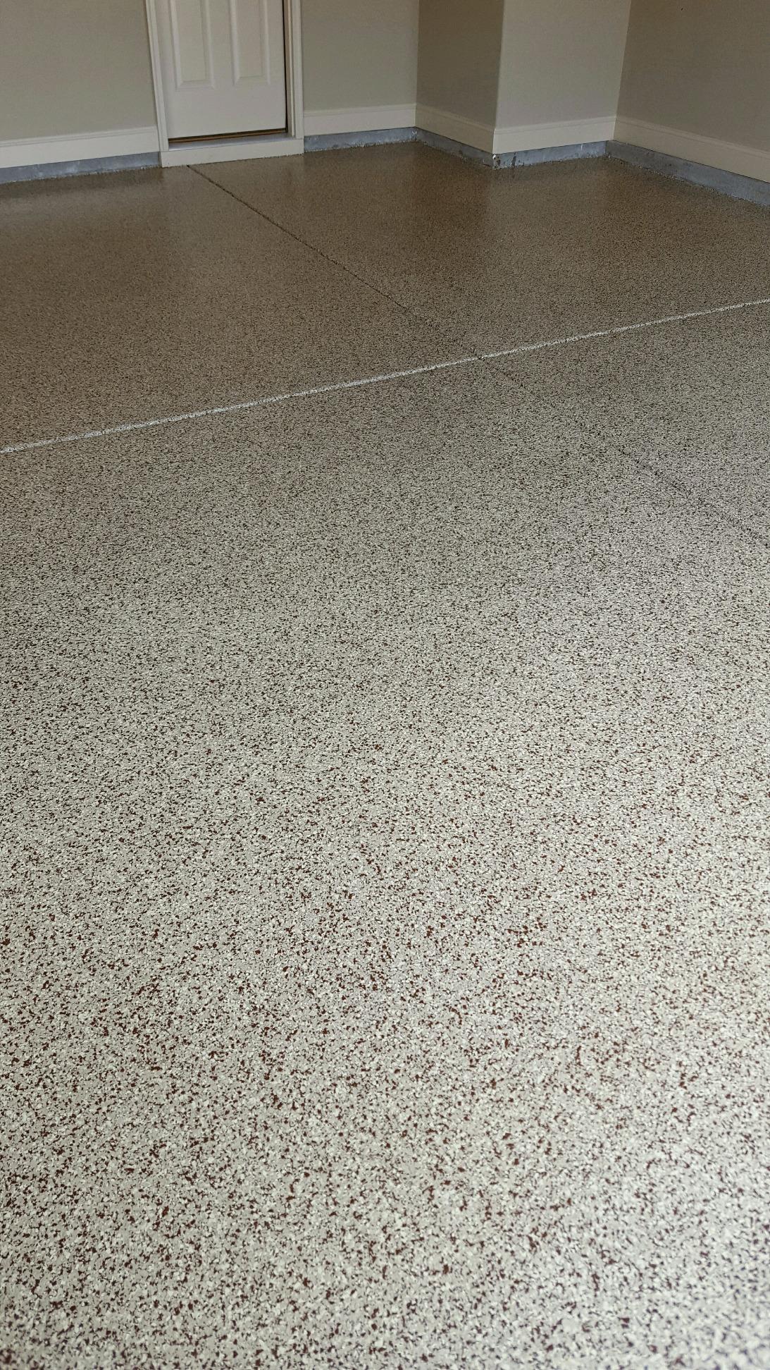 Southeast Concrete Solutions, LLC image 48