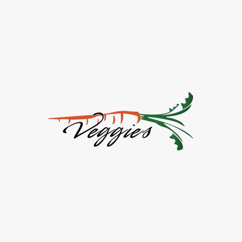 Veggies Health Food Store & Vegetarian Restaurant