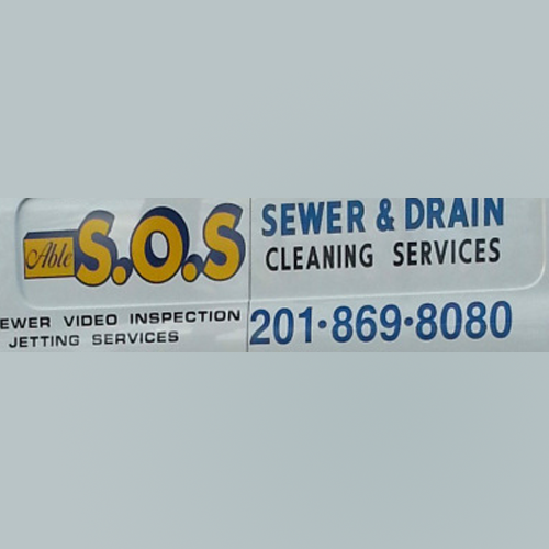 Able S.O.S Sewer & Drain image 6