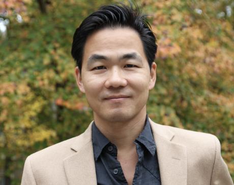 John Lee, MD, FACOG image 0