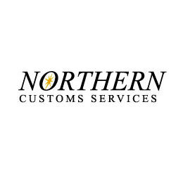 Northern Customs Services Inc.