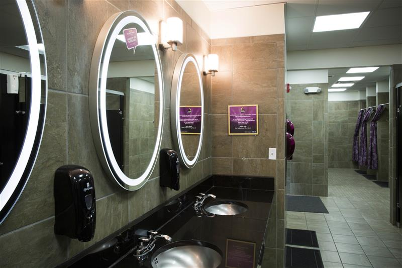 Planet Fitness image 5
