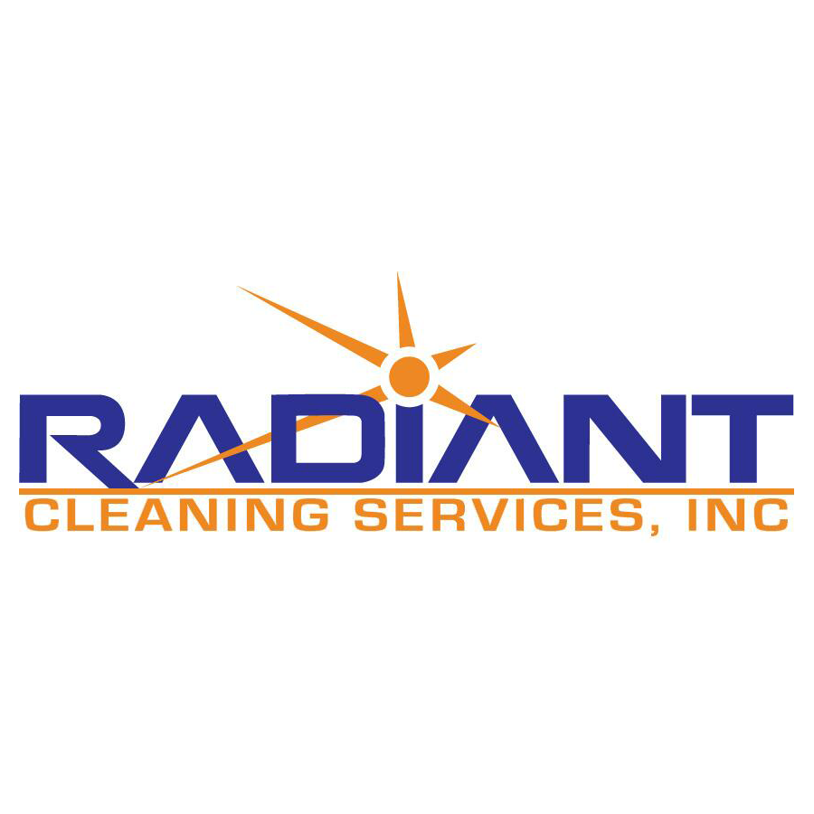Radiant Cleaning Services, Inc.