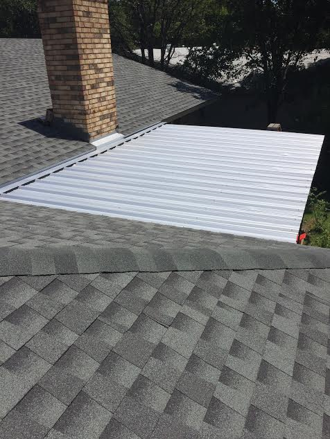 Torres Roofing image 14
