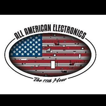 All American Electronics