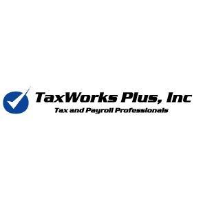 TaxWorks Plus, Inc