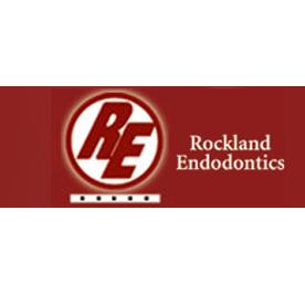 Rockland Endodontics