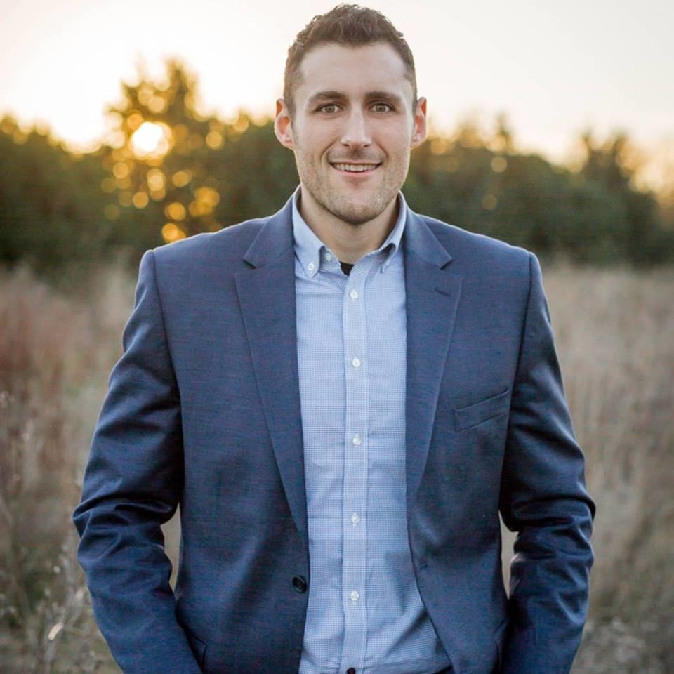 Jason Cimolino - State Farm Insurance Agent image 1