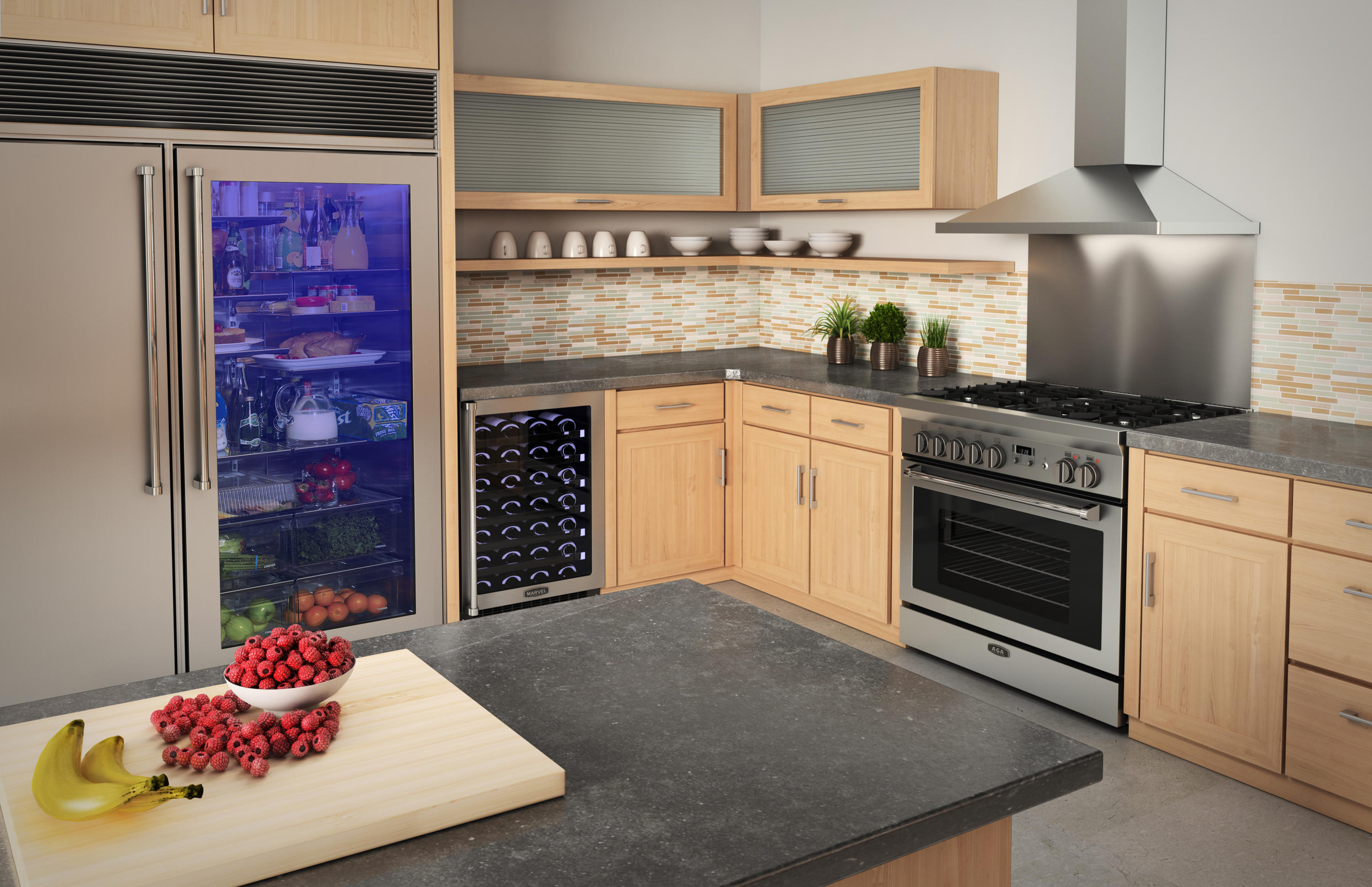 Uncategorized Universal Appliance And Kitchen Center universal appliance kitchen center wolf appliances youtube and in calabasas ca whitepages