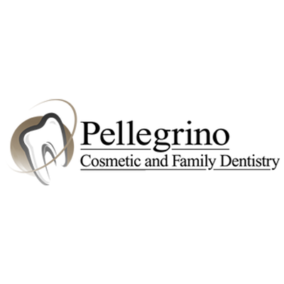 Pellegrino Cosmetic and Family Dentistry