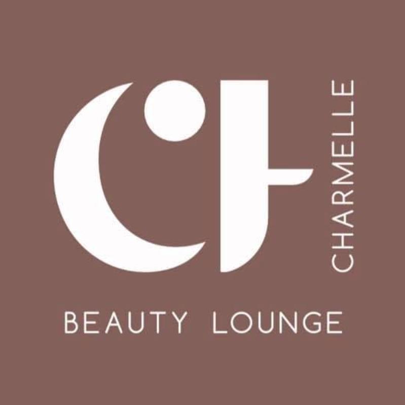 Charmelle Beauty Lounge