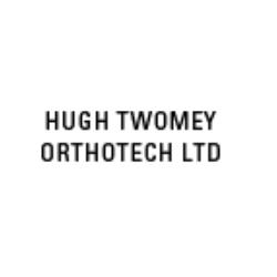 Hugh Twomey Orthotech Ltd