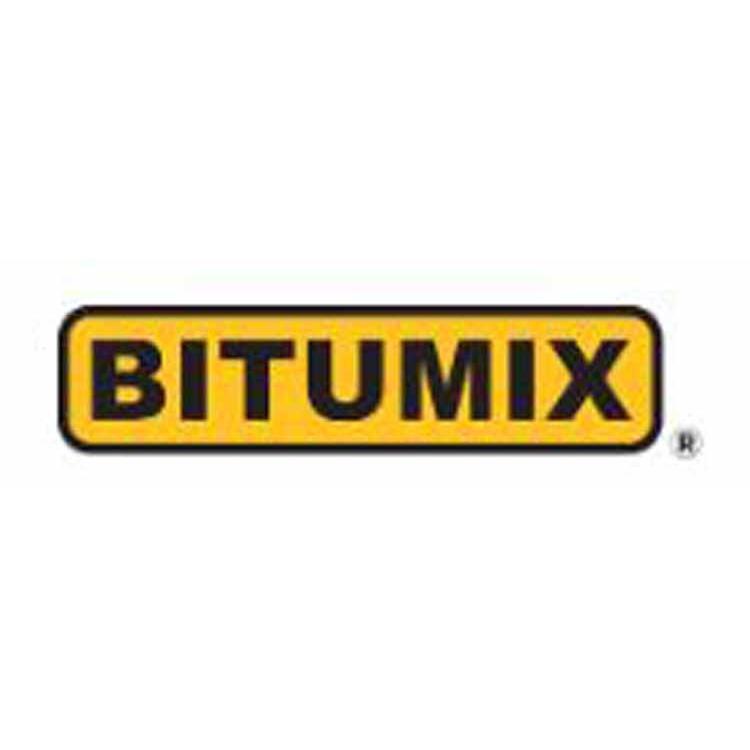 Bitumix Temuco