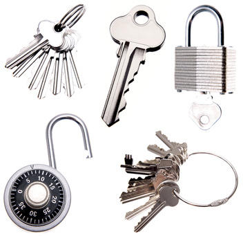 Waco Locksmith Pros image 8