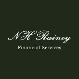 N. H. Rainey Financial Services