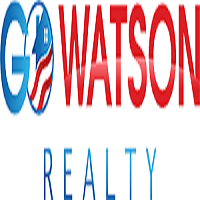 Mission First Realty - Tracy Watson