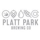 Platt Park Brewing Co.