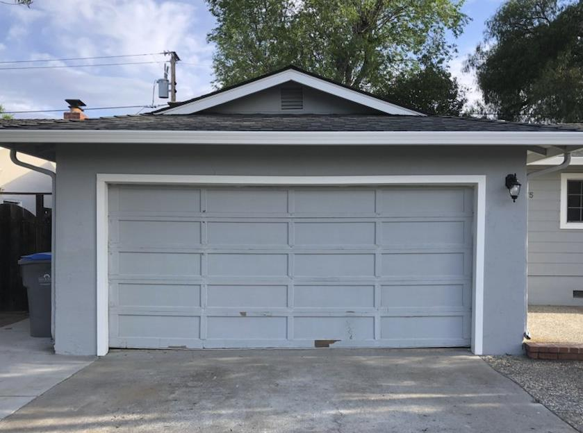 Molina Garage Door Services image 4