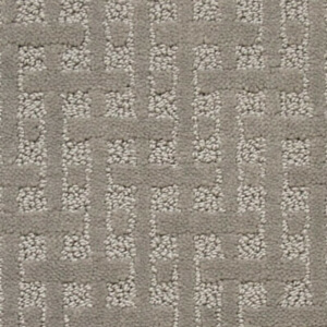 Carpet One Floor & Home at Comanche Home Center image 0