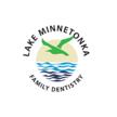 Lake Minnetonka Family Dentistry