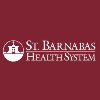 St. Barnabas Hospice image 5