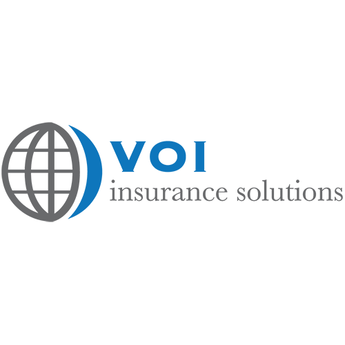 Voi Insurance Solutions, LLC image 0